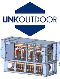 linkoutdoor