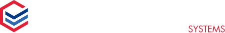 Trenton_Parallel_Compressors_Logo_Reversed_Colour_V1-01